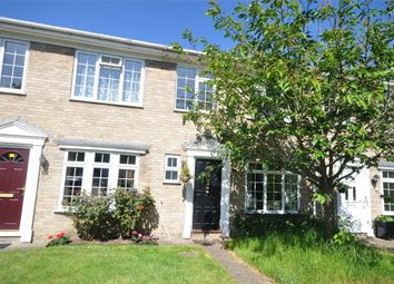 Thumbnail 3 bed terraced house to rent in Mayfield Gardens, Hersham, Walton-On-Thames, Surrey