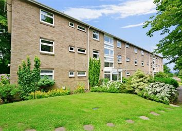 Thumbnail 2 bed flat for sale in Sandrock Road, Tunbridge Wells, Kent
