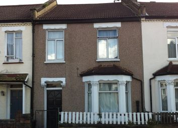 Thumbnail 4 bed terraced house to rent in Graveney Road, Tooting Broadway