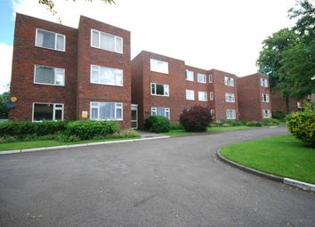 Thumbnail 2 bedroom flat for sale in Windermere, 75 Albemarle Road, Beckenham, Kent