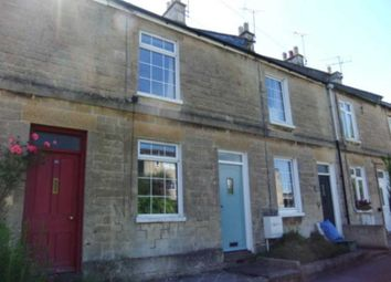 Thumbnail 2 bed property to rent in Mount Street, Cirencester