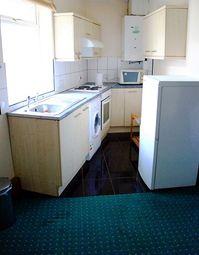 Thumbnail 1 bedroom property to rent in Spenceley Street, Leeds