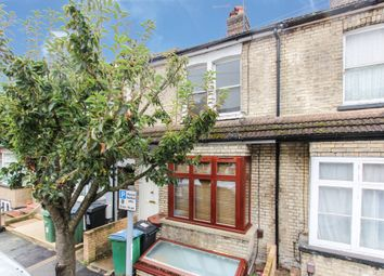 Thumbnail 2 bed flat for sale in Gladstone Road, Watford