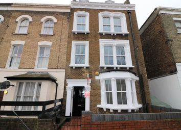 Thumbnail 3 bed duplex for sale in Mulkern Road, Archway