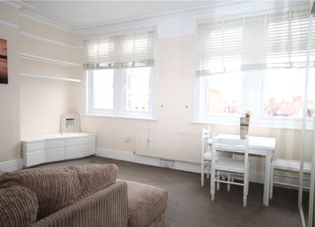 Thumbnail 1 bed property to rent in Arthur Road, London
