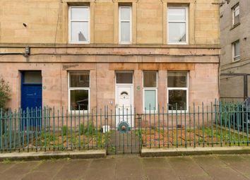 Thumbnail 1 bedroom flat for sale in 14 Dickson Street, Edinburgh