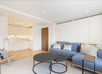 Thumbnail 2 bed flat to rent in Sherwood Street, Mayfair, London
