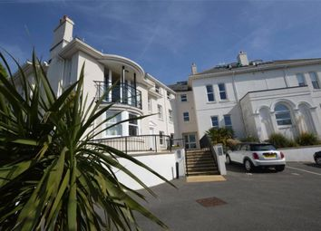 2 bed flat to rent in The Bay, Cary Road, Torquay, Devon TQ2