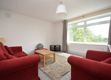Thumbnail 1 bedroom flat to rent in 29 Torrington Park, North Finchley