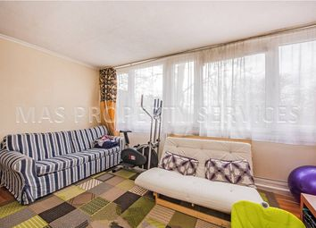 3 bed maisonette for sale in Ibsley Gardens, Roehampton SW15