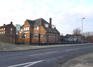 Thumbnail Office for sale in Alderwood Avenue, Speke, Liverpool