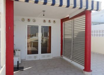 Thumbnail Town house for sale in Balcón De La Costa, San Miguel De Salinas, Alicante, Valencia, Spain