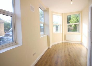 Thumbnail 3 bed flat to rent in Park Lane, Tottenham