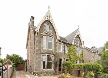 Thumbnail 5 bed semi-detached house for sale in Hay Street, Perth