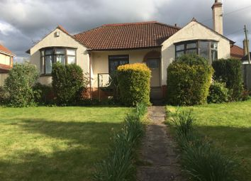 Thumbnail 1 bed property to rent in Elmwood Avenue, Bridgwater