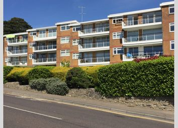 Thumbnail 3 bed property to rent in Sandbanks Road, Parkstone, Poole