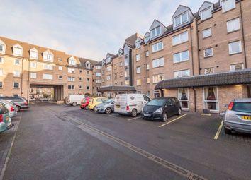 1 bed flat to rent in Mount Grange, Grange EH9
