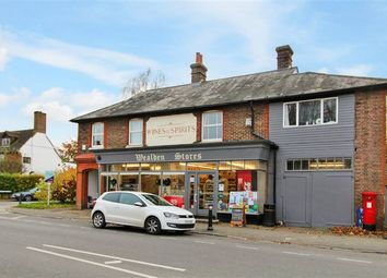 Thumbnail Retail premises for sale in Tollgate Lane, Whitemans Green, Cuckfield, Haywards Heath