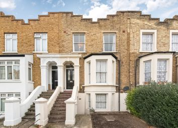 Thumbnail 1 bed flat for sale in Fenwick Road, London