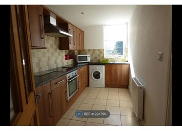 Thumbnail 2 bed flat to rent in Longmoor Lane, Liverpool