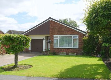 Thumbnail 2 bed property for sale in Knighton Road, Otford, Sevenoaks