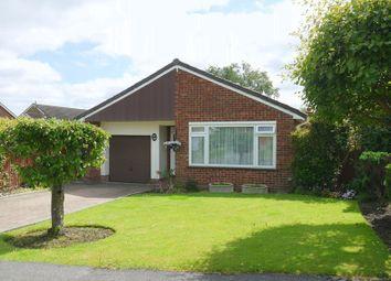 Thumbnail 2 bed property for sale in Knighton Road, Otford, Sevenoaks
