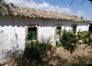 Thumbnail 3 bed villa for sale in Sao Bras De Alportel, Algarve, Portugal