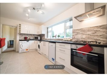 Thumbnail Room to rent in Turnfield Road, Cheadle