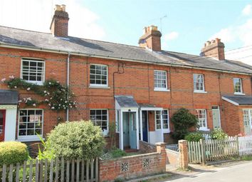 Thumbnail 2 bed cottage to rent in Oakley Place, Hartley Wintney, Hook