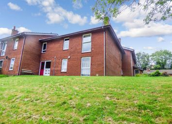 Thumbnail 2 bed flat for sale in Burnopfield Road, Rowlands Gill