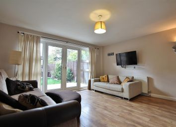 Thumbnail 2 bed property to rent in Dean Road, Hounslow