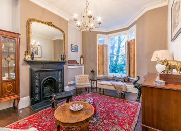 Thumbnail 3 bed property for sale in Albion Road, Stoke Newington