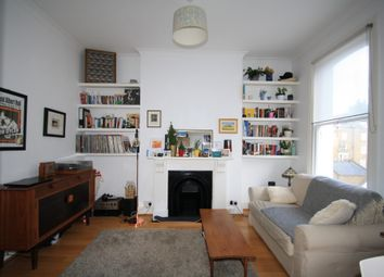 Thumbnail 1 bedroom flat to rent in Aberdeen Road, London