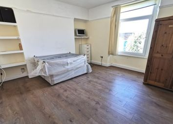 Thumbnail Room to rent in Glanmor Road (Room 2), Swansea