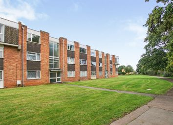 Thumbnail 3 bed flat for sale in Chargrove, Yate, Bristol