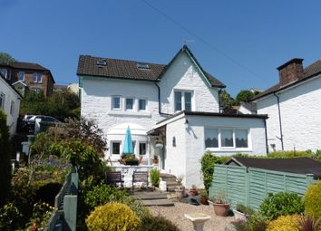 Thumbnail 2 bed cottage for sale in Cumbrae View Cottage North Campbell Road, Innellan