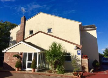 Thumbnail Property for sale in Parkhill, Oulton, Lowestoft