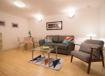 Thumbnail 1 bed flat for sale in Stourhead Gardens, Wimbledon