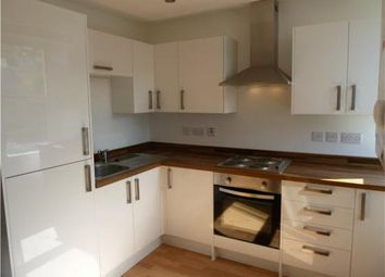 Thumbnail 3 bed flat to rent in Ermington Terrace, Mutley, Plymouth