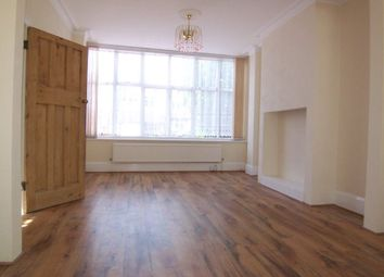 Thumbnail 4 bed property to rent in Selwyn Road, New Malden
