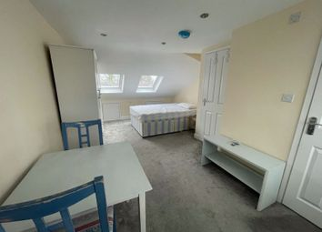 Property to rent in Dorchester Road, Northolt UB5