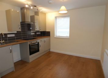 Thumbnail 1 bedroom flat to rent in Bretton Green, Bretton, Peterborough, Cambridgeshire