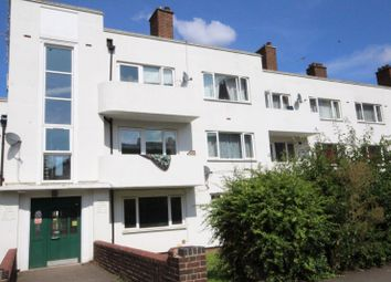 Thumbnail 3 bed flat for sale in St Peter's House, Castle Street, Northampton
