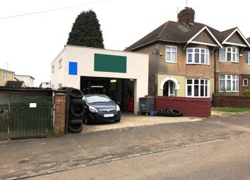 Thumbnail Parking/garage for sale in Northampton NN2, UK