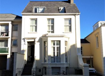 Thumbnail 1 bed flat for sale in Midvale Rd, St Helier, Jersey