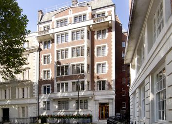 Thumbnail 2 bedroom flat to rent in Morpeth Terrace, London