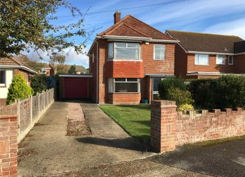 4 bed detached house for sale in Seamead, Hill Head, Hampshire PO14