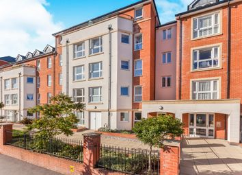 Thumbnail 2 bed property for sale in Jevington Gardens, Eastbourne