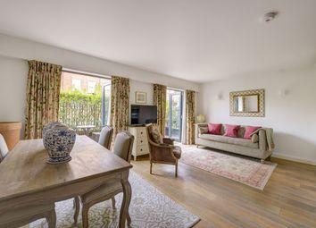 2 bed flat for sale in Hortensia Road, London SW10