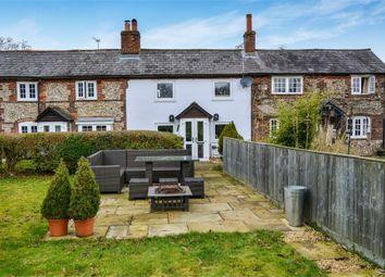 Thumbnail 2 bedroom cottage for sale in Blackthorne Lane, Ballinger, Great Missenden, Buckinghamshire
